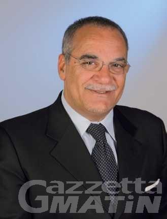 """Criminalità, """"in Valle d'Aosta non c'è infiltrazione mafiosa"""""""