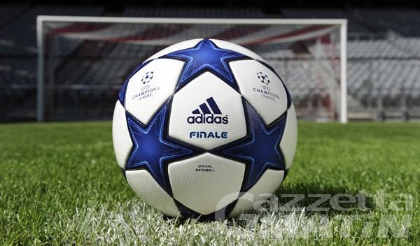 Calcio a 7: il 6 giugno a Issogne il 5° Trofeo Mirko Fichera