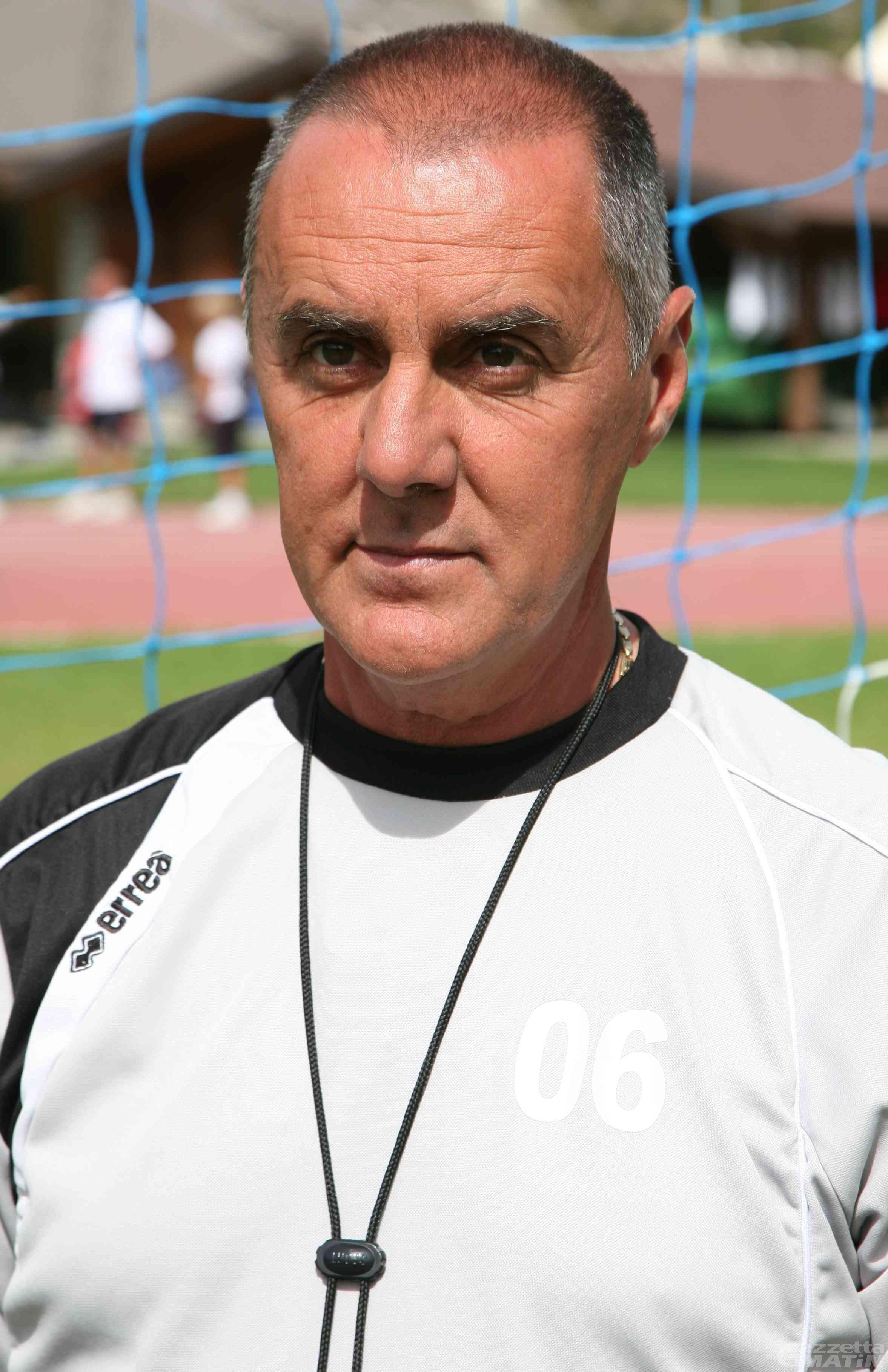 Calcio: l'Aygreville batte il Borgaro nell'andata dei quarti di Coppa