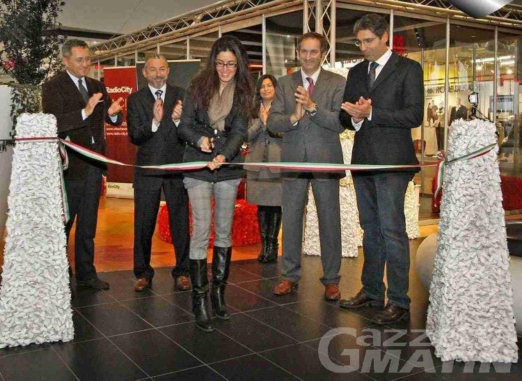 Successo per la prima edizione dell'Ecodrive di Biella