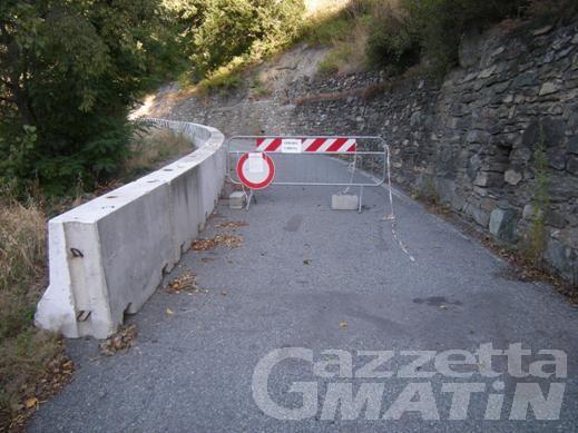 Sarre: i residenti di Rovine in rivolta contro l'amministrazione comunale