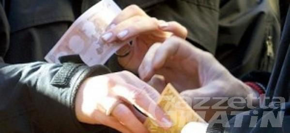 Prestiti a PMI, Codacons: in Valle d'Aosta il 57% delle banche non risponde al telefono