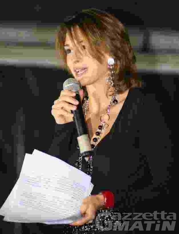 Aosta: il Comitato Vivi la Via senza presidente