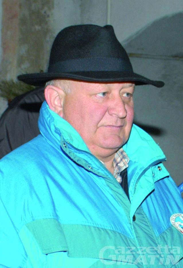 Champorcher: Graziano Comola presidente delle Funivie