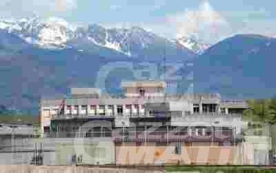 Droga: maxi operazione scattata da Rovigo lambisce anche la Valle d'Aosta