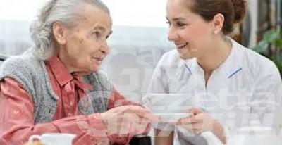 Bando anziani: Team Dora a difesa del Servizio di prossimità