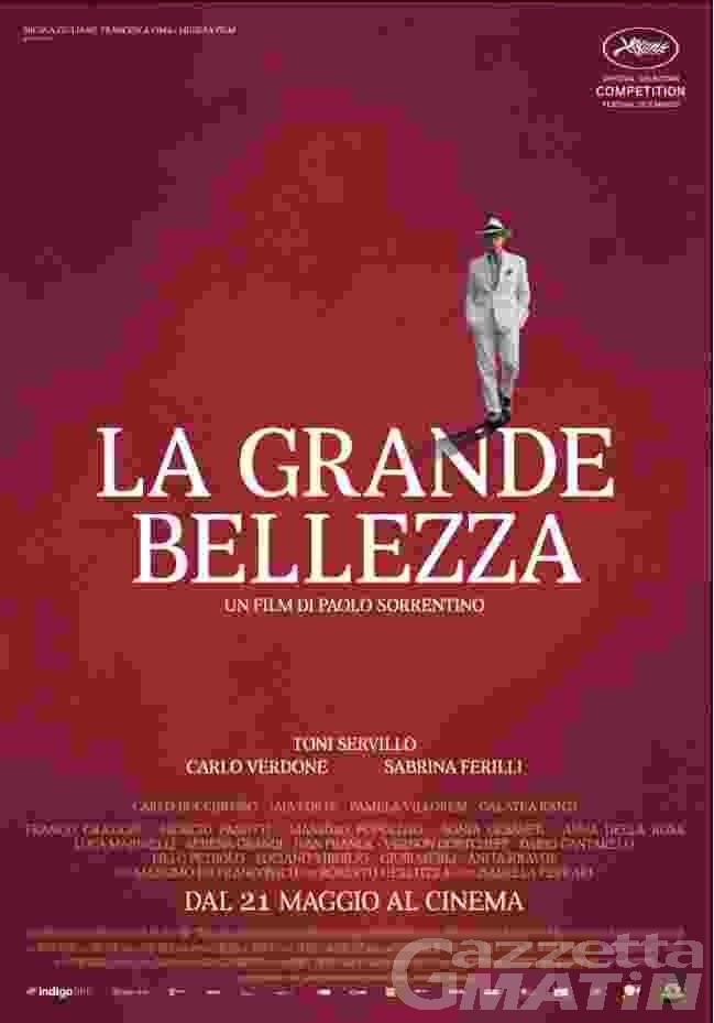 Aosta: ciao ciao pellicola, al cinéma théâtre de la ville arriva il digitale e non soltanto per i film