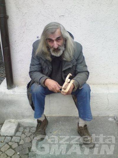 Omicidio Morandini: udienza preliminare il 15 febbraio