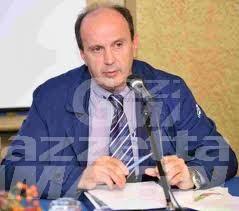 Spending review: anche i sindaci valdostani oggi a manifestare a Roma