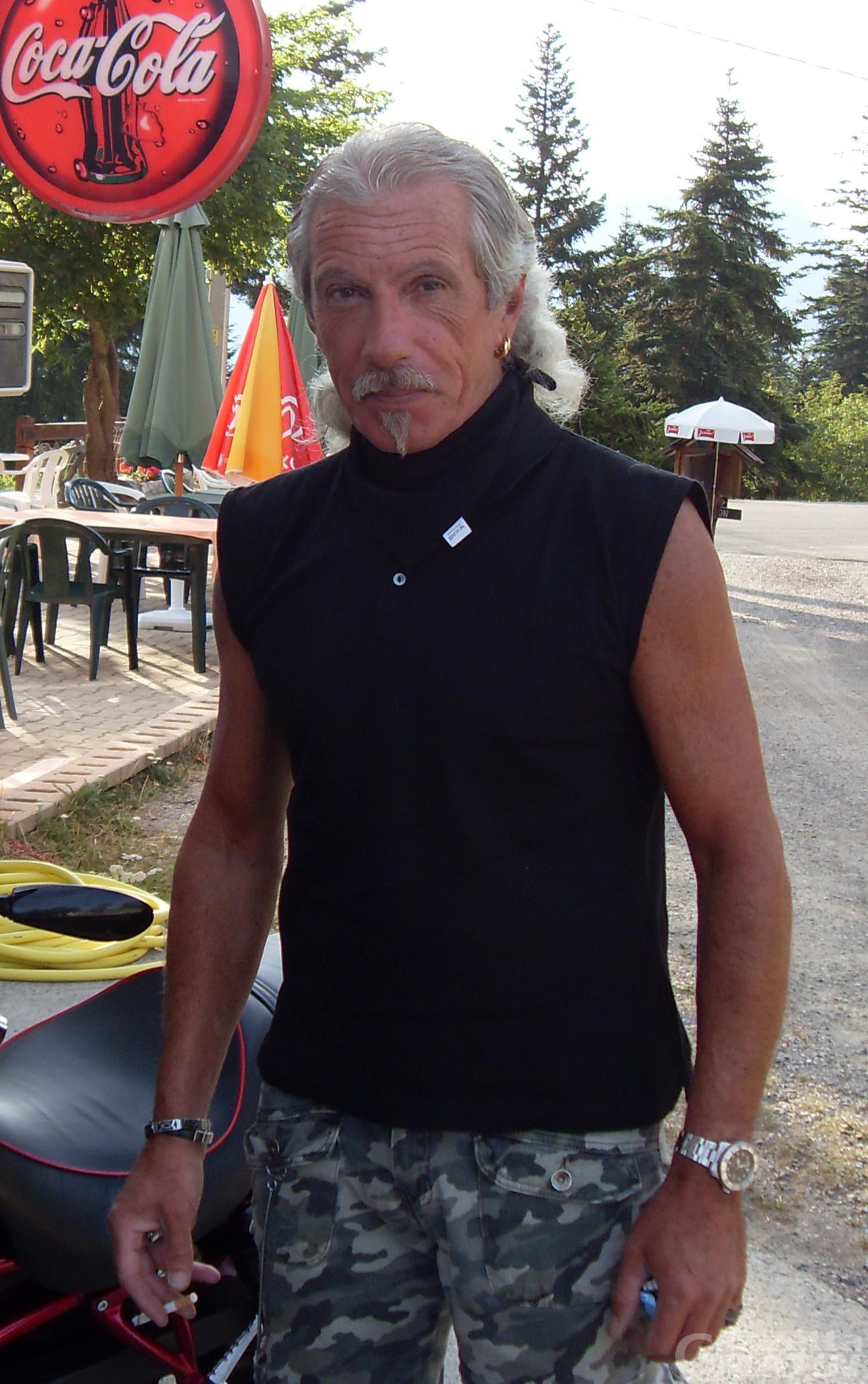 Omicidio Gilardi: la vittima ha tentato di difendersi