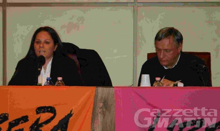 «La forza della mafia sta in una società civile tollerante verso il clientelismo»