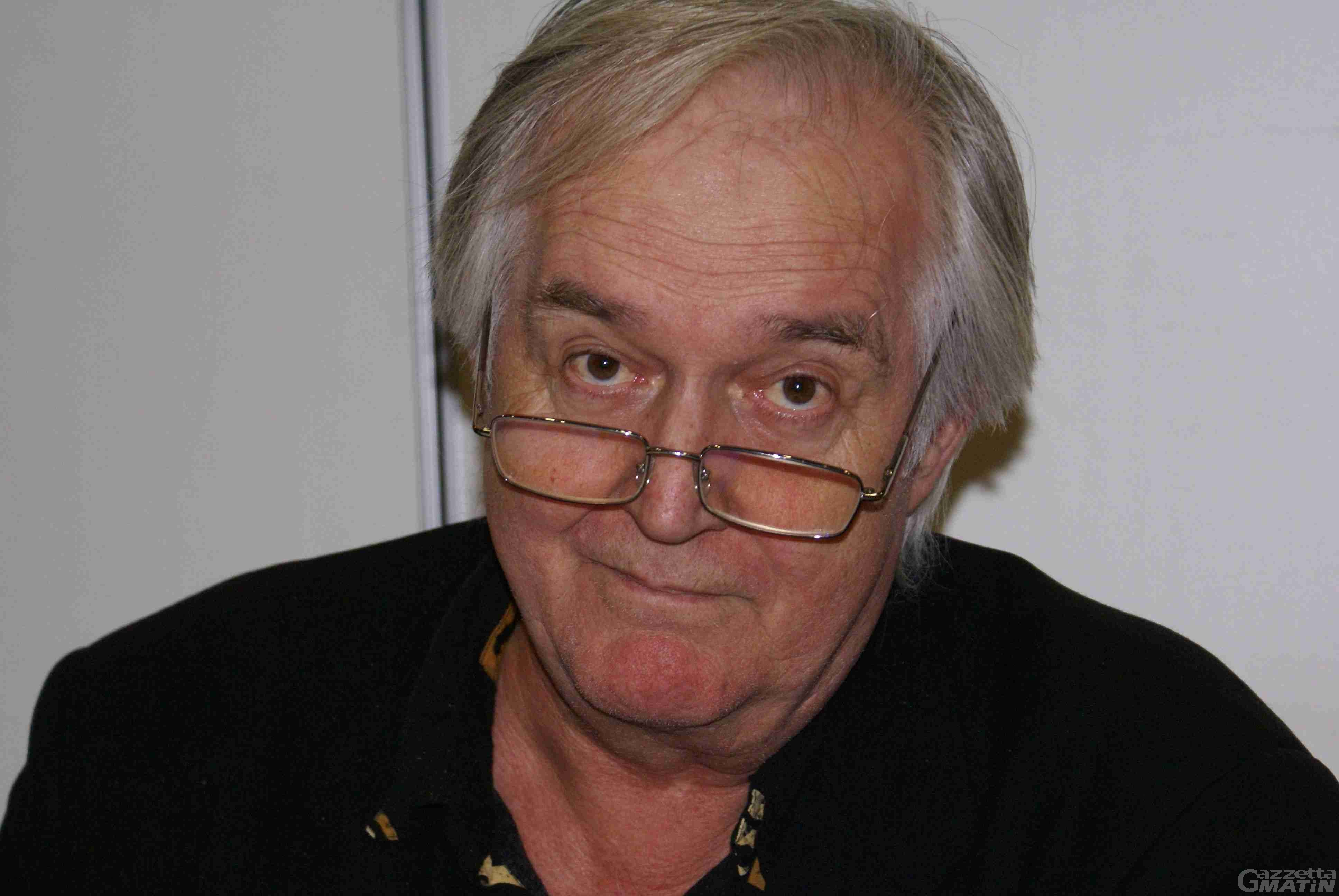 Letteratura: a Henning Mankell il Chandler 2013