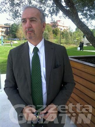 Peinetti neo presidente dei chirurghi vascolari ed endovascolari italiani