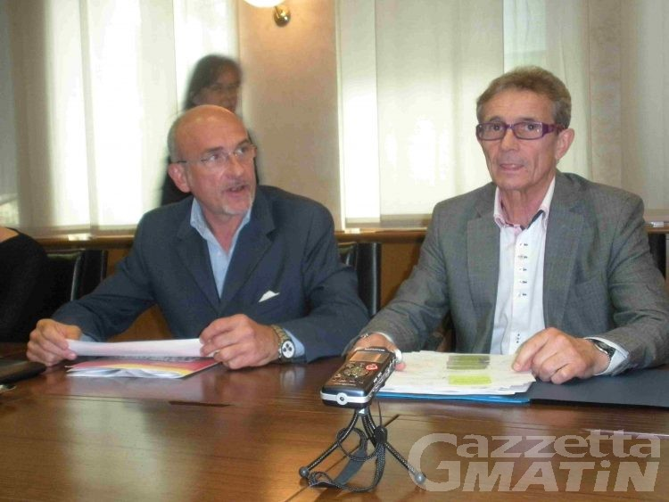 Leonardo La Torre: «aspetto sereno la sentenza»