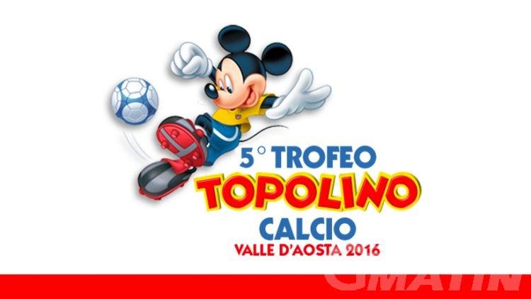 Calcio: Trofeo Topolino verso addio