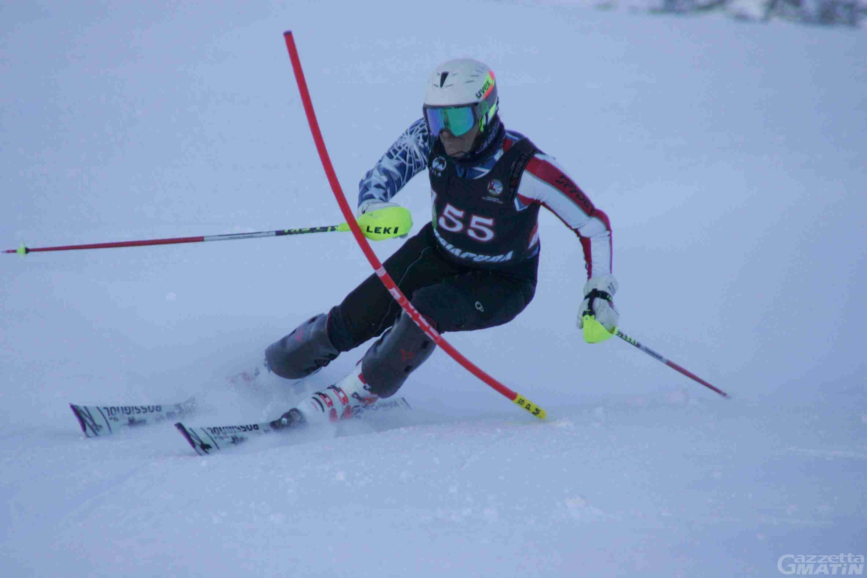 Sci alpino: Svizzera, Francia e Austria fanno festa a Pila