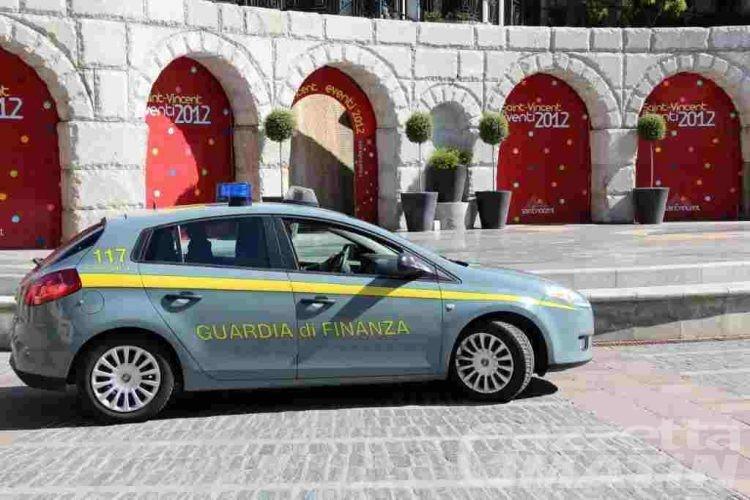 Guardia di Finanza: in cinque mesi scoperte evasioni per 5 milioni e mezzo di euro e violazioni iva per quasi 12 milioni