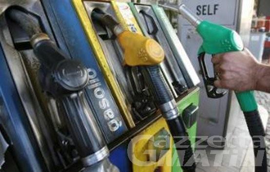 Inflazione: ad Aosta +0,7 % rispetto a dicembre