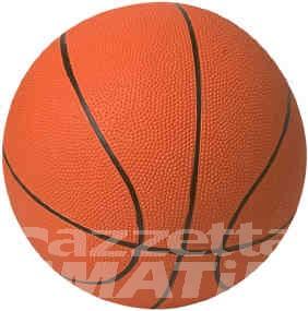 Basket: terza vittoria casalinga per l'Euromaster