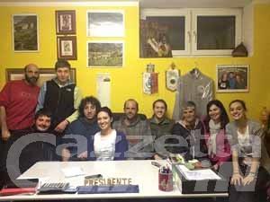 Donnas: Francesco Macello Violetta confermato presidente della Pro loco