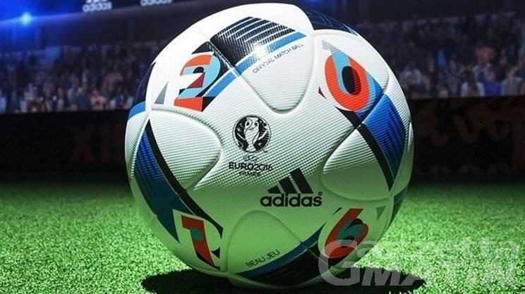 Calcio: lo Charva perde in Coppa Italia