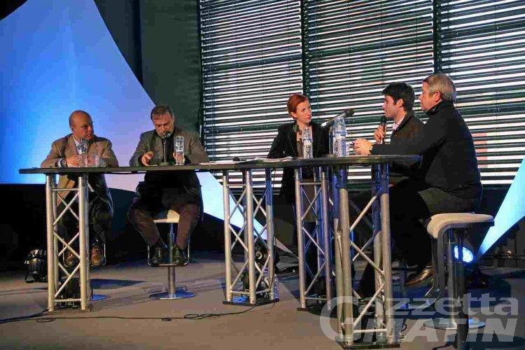 Competitività nei territori di montagna: due giorni di convegno internazionale per la Chambre