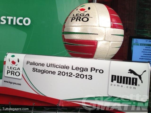 Calcio: il VdA inizia ospitando il Venezia