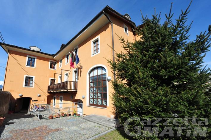 La Procura regionale della Corte dei Conti indaga sull'Istituto musicale pareggiato della Valle d'Aosta