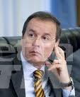 Roberto Louvin (Alpe) lascia il Consiglio regionale