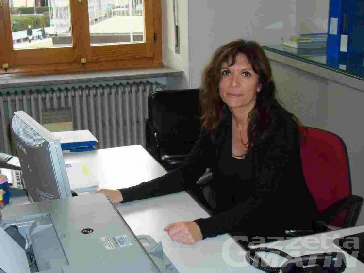 Poste: nuovi direttori a Verrès e a Châtillon
