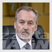 Sì in Commissione al rendiconto 2011 della Regione e all'assestamento di bilancio 2012