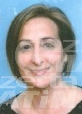 Rientrata a casa la donna scomparsa a Châtillon