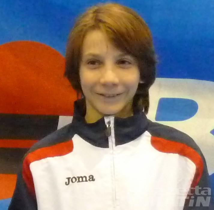 Tennis: Rossin supera un turno a Umago