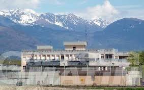 Seicento euro di multa per la diffamazione al direttore del carcere
