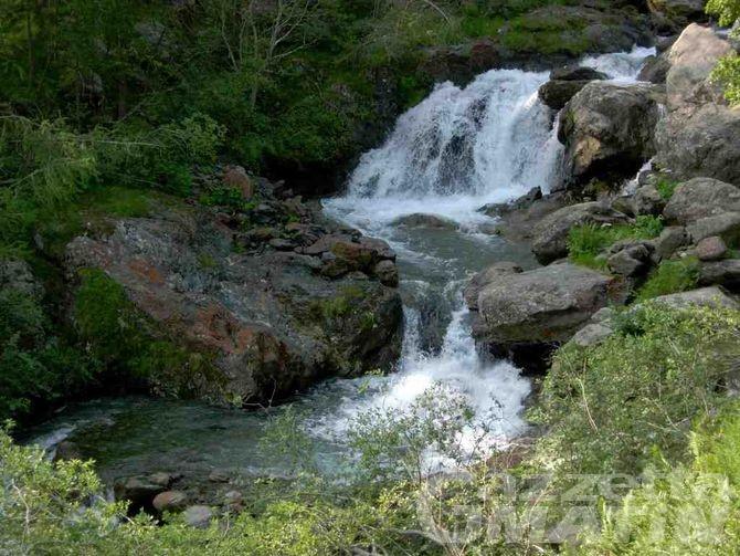 Concessioni idroelettriche il governo riflette su uno stop