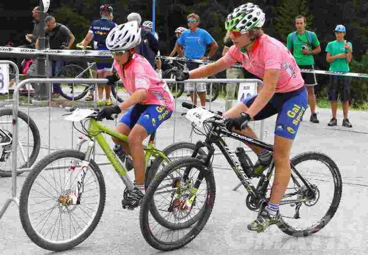 Ciclismo: sabato 27 la grande festa valdostana