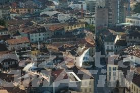 Emergenza casa, ad Aosta 91 famiglie senza un tetto