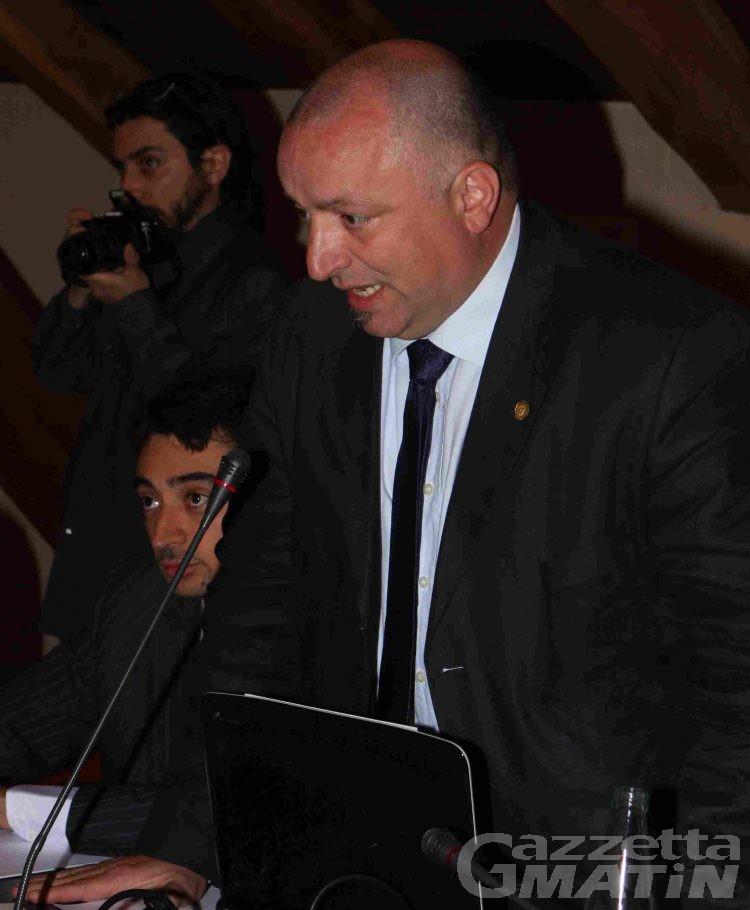 PD: Monteleone e Battaglia alla Convenzione nazionale a sostegno di Cuperlo e Civati