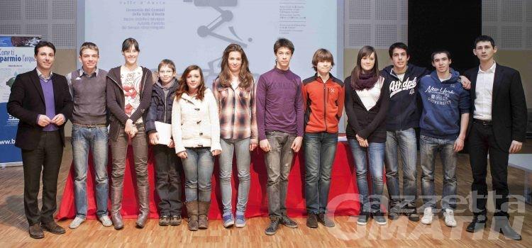 Photeau & Videau: i dodici vincitori