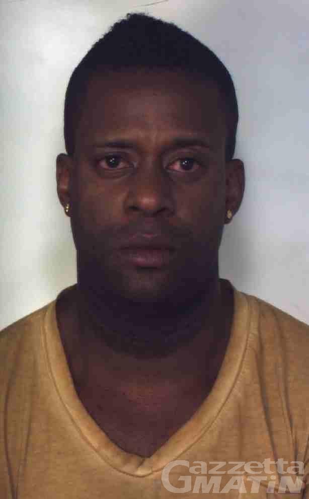 Omicidio La Salle: Lugo Perez tenta il suicidio; salvato dalla polizia penitenziaria