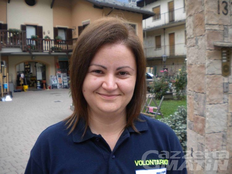 Donnas: Volontari del soccorso vicini all'abbandono della Federazione Regionale