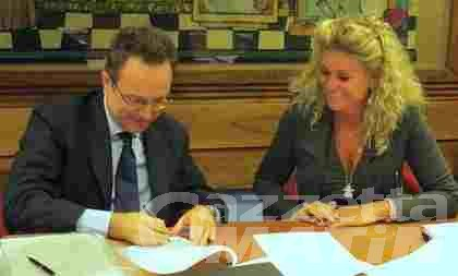 Aiuti alle imprese: accordo Confindustria Intesa Sanpaolo