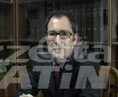 La Regione fa marcia indietro: licenziato il dirigente Andrea Ferrari
