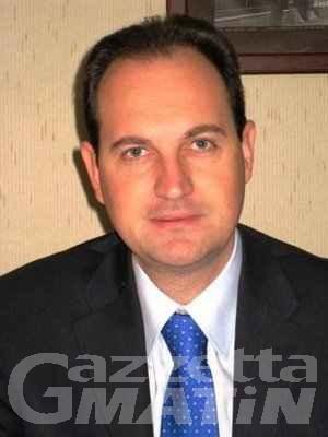 Aiuti alle imprese: accordo Valfidi e Aosta Factor