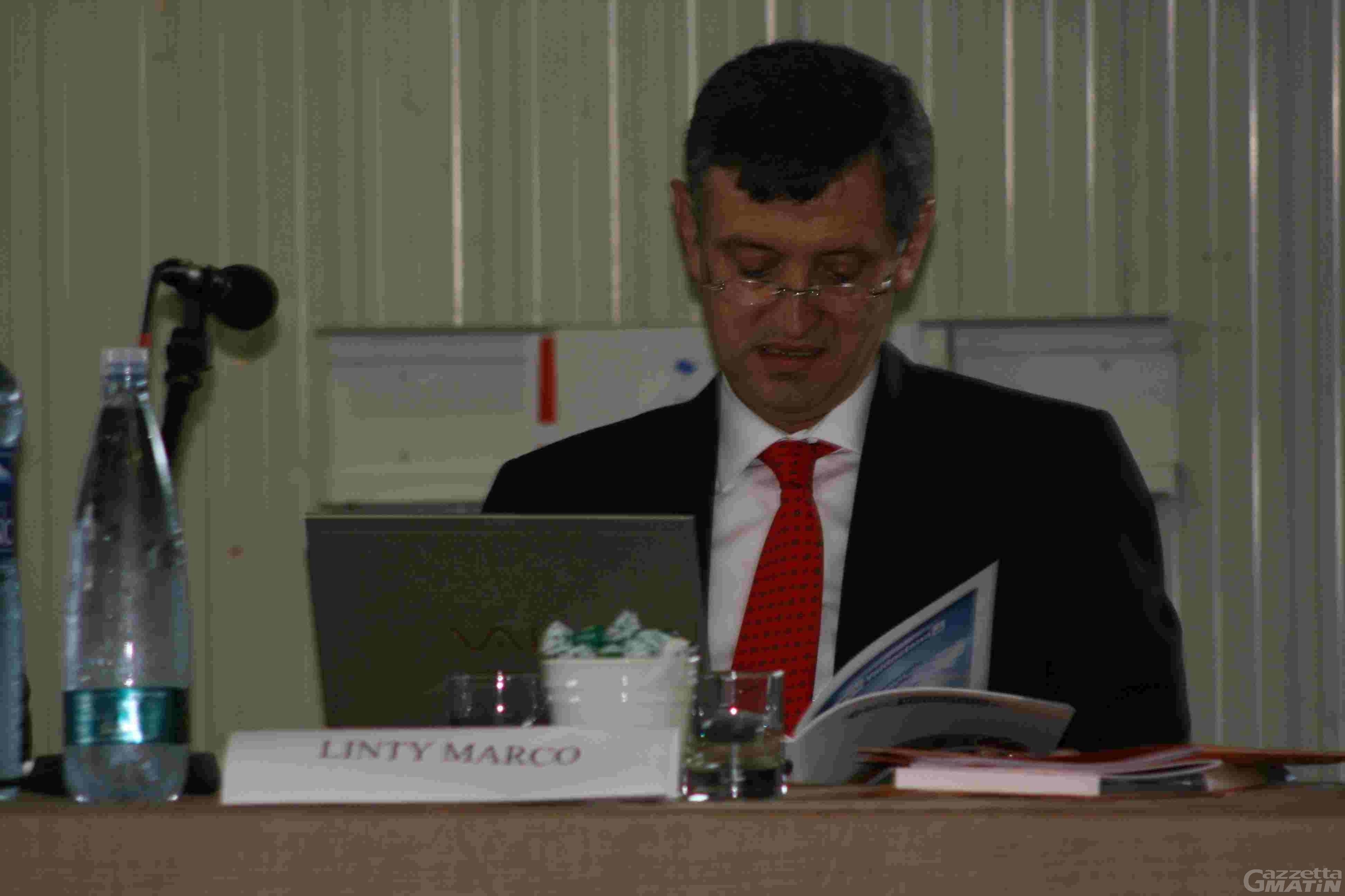 BCC: gli undici eletti nel CdA