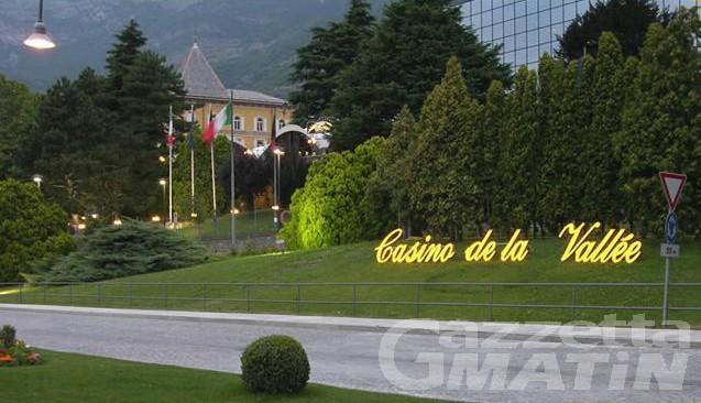 Turismo: incontro tra Regione e vertici consorzio Saint-Vincent
