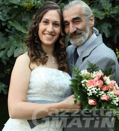 Omicidio Morandini: tre richieste di rinvio a giudizio