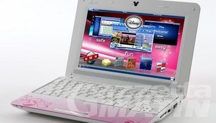 Quasi 570 mila euro per 1269 computer «in famiglia»