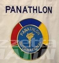 Panathlon Club di Val d'Aoste: una serata in onore dei campioni dello sci nordico