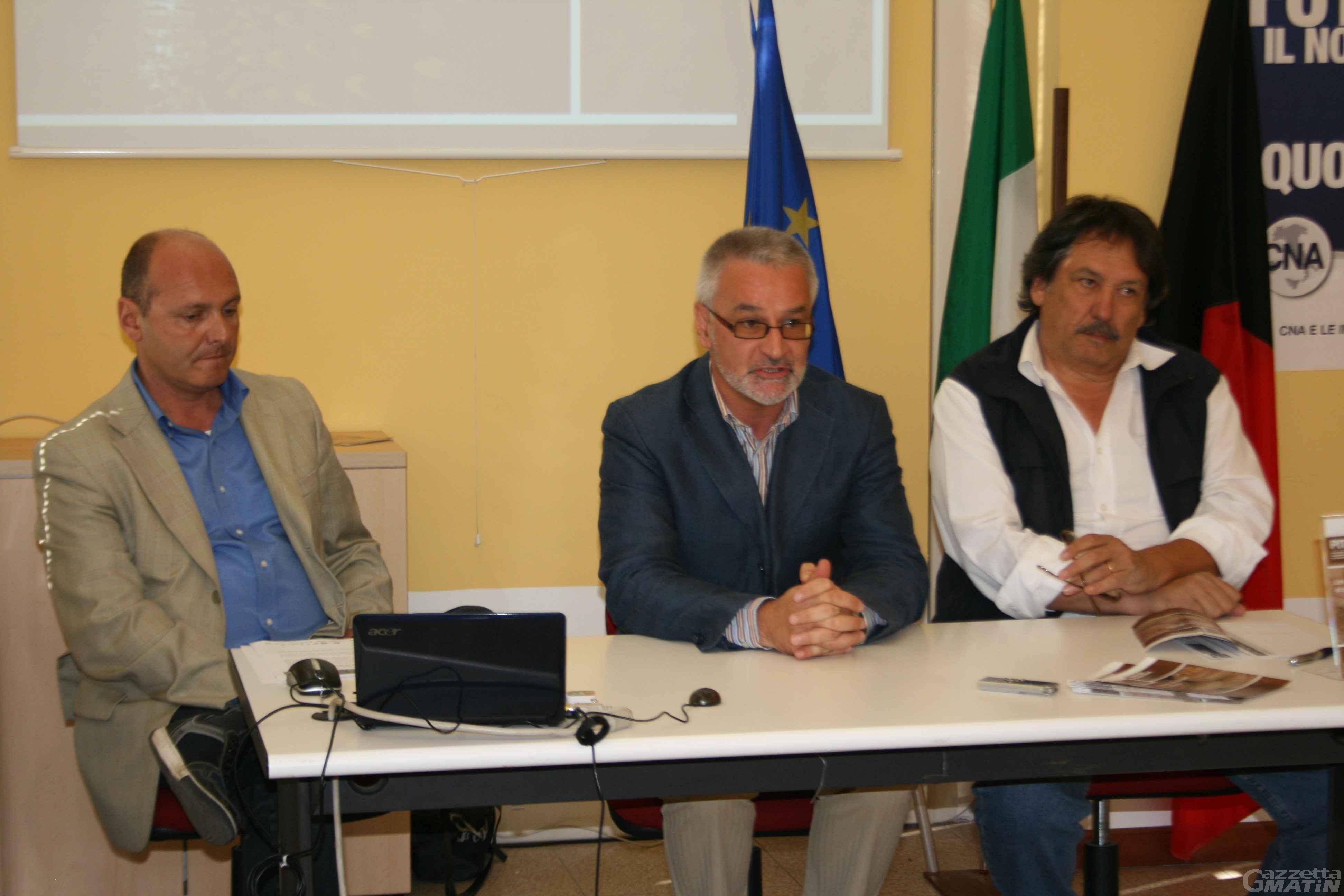 Piccoli produttori locali agroalimentari: un vademecum per destreggiarsi tra leggi e normativa europea